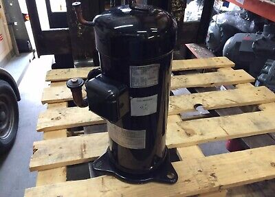 DAIKIN 0561048 JT95BB-V1 220v-240v AIR CON COMPRESSOR - BRAND NEW