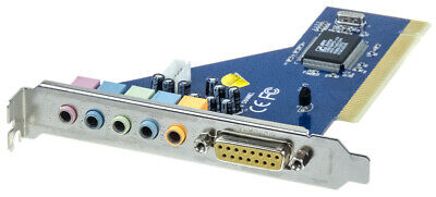 C-MEDIA ESDX HSP56 SOUND CARD DRIVER UPDATE