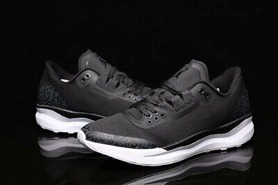 6cdf380f Air Jordan Zoom Tenacity 88 sz 11 av5878 001 running shoes retro 1 3 4 6