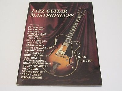 Martin Guitar Masterpieces A Showcase of Artists/' Editions Limited Edi 000333141