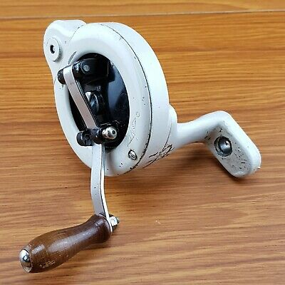 Sewing Machine Hand Crank Handle for Jones Semi Industrial Sewing Machine