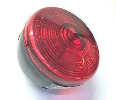 Grote Stop/Turn/Tail Lamp 50852 NOS