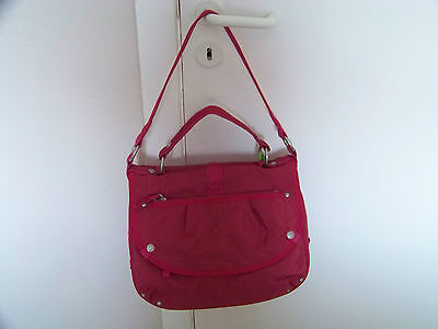 Tolle George Gina & Lucy (GGL) Tasche Feeling Blue in Roostar - NEU (NP: 139,90)
