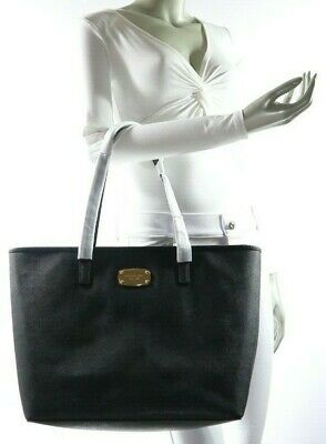 0fb31287d56e Michael Kors Jet Set Item MD Topzip Multi Function Tote 35S6GTTT2L NWT  $298.00