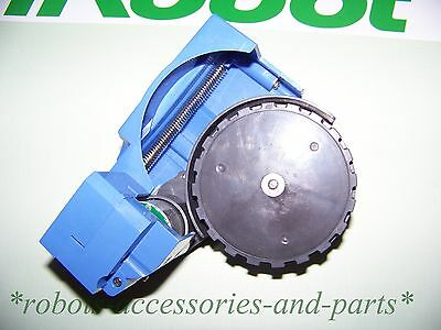 iRobot Roomba Right Wheel Module* For all 500 600 700 800 900 series roombas