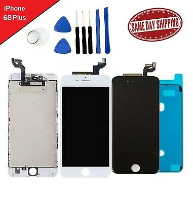 iPhone 6S Plus Replacement Screen LCD Touch Screen Digitizer Display Assembly