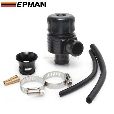 Epman Blow Off Pop Off Ventil Golf TDI GTD Turbo Diesel,VW,Audi