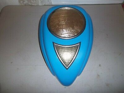 Vintage Seeburg Jukebox  Speaker