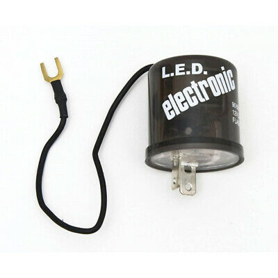 Chevy LED Flasher, 1955-1957 57-191604-1