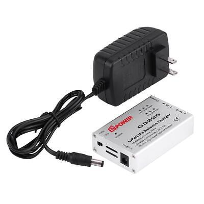G3220 High Precision Balance Charger Adapter for RC Drone 2-3S LiPo/LiFe Battery
