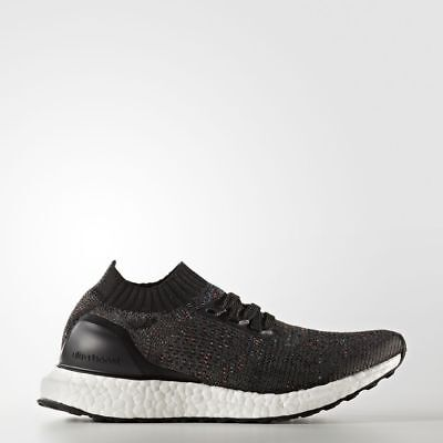 ADIDAS YOUTH ULTRABOOST Uncaged Shoes Kids Running BY2078