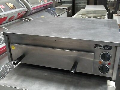Commercial Catering Lincat Pizza Oven K2978