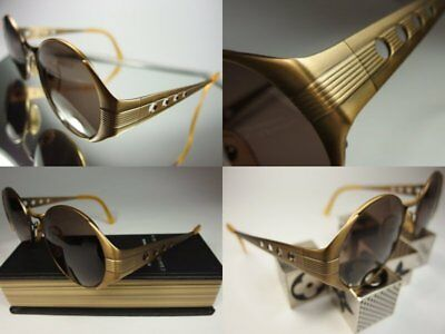 [ ImeMyself Eyewear ] Jean Paul Gaultier 56-3174 vintage sunglasses spectacles