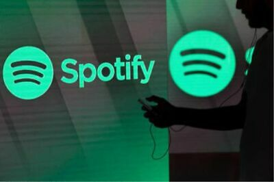 Spotify Premium Subscription - 3 Years