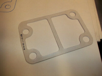 NEW CAT Caterpillar 2P4305  Gasket