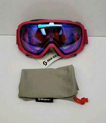 aee0d91ef220 Sporting Goods, Winter Sports, Clothing, Goggles & Sunglasses Page ...