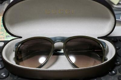 8c47003d057 MENS GUCCI AVIATOR Sunglasses Gg1933 s Bgyn3 With Case -  169.99 ...