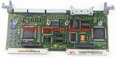 1PC Used tested work 100% SIEMENS 6SE7090-0XX84-0AB0 CUVC 6SE7 090-0XX84-0AB0