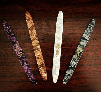 4 Professional Picks For Oud