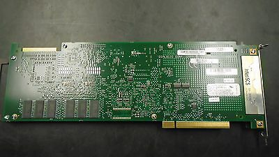 INTEL DIALOGIC D120JCT-LS WINDOWS 7 X64 TREIBER