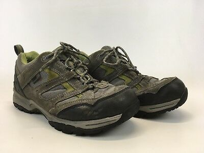L L Bean Tek 2 5 Men S Waterproof Vertigrip Hiking Boots