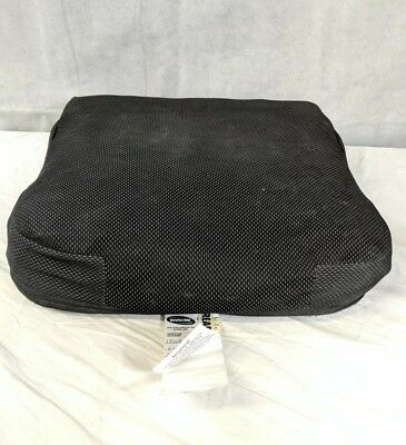 "J1 Comfort Company Adjuster X Vicair Cells Wheelchair Cushion Invacare 20"" x 20"""