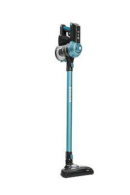Hoover Cleaner Freedom 2In1 Pets Cordless Bagless Stick Vacuum Handheld Vac
