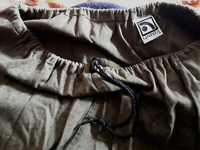 Limpies skate pants  made in USA,  little Used ,100% cotton, , Vintage 1990