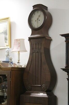 Grandfather Clock 197cm Free delivery