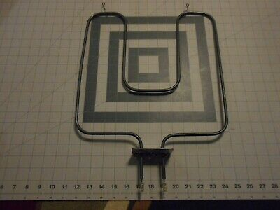7 Whirlpool Maytag Oven//Range Broil Element NEW Part Made in USA Free Shipping