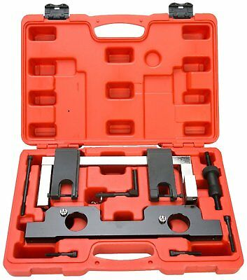 Engine Cam Camshaft Alignment Timing Locking Sets Master Tool For BMW N20 N26