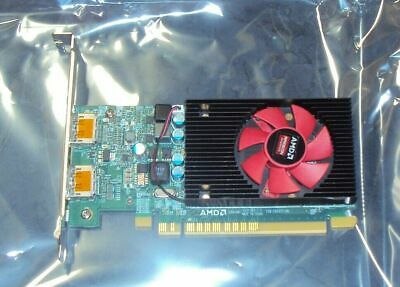 ASUS R9 295X2 8GB by AMD (R9 295x2 - 8gd5) Graphics Video Card by