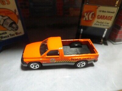 Spielzeugautos Dodge RAM #lose# mint# Hot Wheels