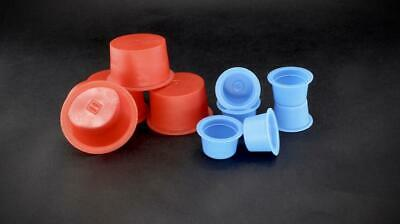 Replacement Cups for Ultimate Paint Cup Holder