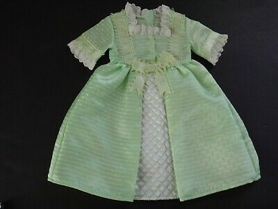 313e14f34c AMERICAN GIRL ELIZABETH S Retired Summer Outfit -  47.00