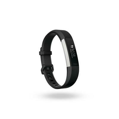 Fitbit Alta HR Activity & Fitness Tracker with Heart Rate, 7 Day Battery &...