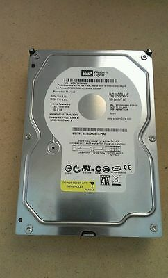 160GB HDRIVE FOR DELL OPTIPLEX GX620 With Win 7 PROF& ALL