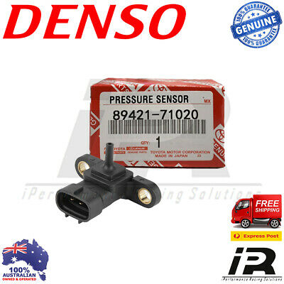 2KD-FTV FOR TOYOTA Hiace Hilux 2 5L CT9 CT16 Turbo Cartridge Core