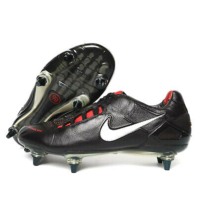 total 90 nike boots