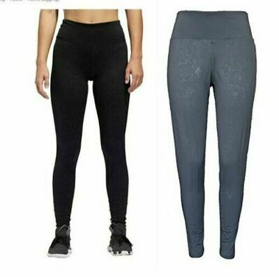 7ea393cae25e0 NEW ADIDAS CLIMAWARM Women's Cold Weather Tights Black/Rednit Size ...