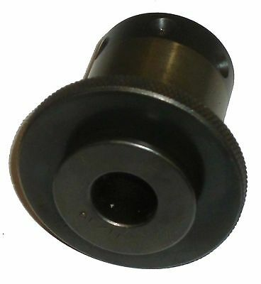 """Tm Smith Size #2 Adapter Collet For 11/16"""" Tap Bilz"""