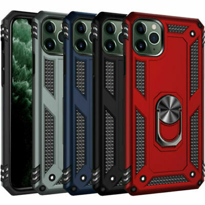 Shockproof Luxury Ultra thin Hybrid 360 Case for Apple iPhone XS Max 8 7 6S X XR