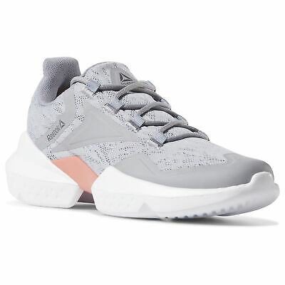 d68bddecc84b0 REEBOK WOMEN'S SPLIT Flex Shoes - $74.66 | PicClick