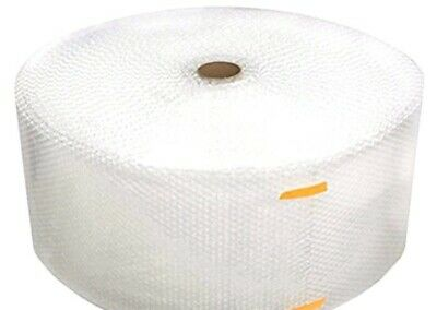 """3/16"""" THOMSON Wrap Padding Roll 700'x 12"""" Wide Perf 12"""" 700FT Exempt Tax"""