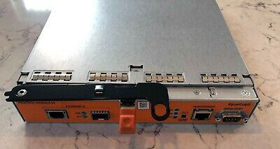 Dell EqualLogic Controller PS6100 PS4100 C2F Battery Module Type 11 12 14 17 GT5