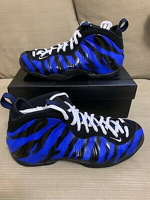 Urban Jungle Nike Air Foamposite One Rust Pink .. Facebook