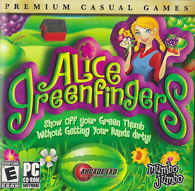 alice greenfingers full version free download for windows 7