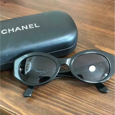 60898ce825 CHANEL 5339HA 1425 S7 Havana Pearl Collection   Brown Lens Square ...