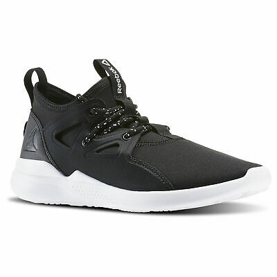 Reebok Women's Cardio Motion Shoes