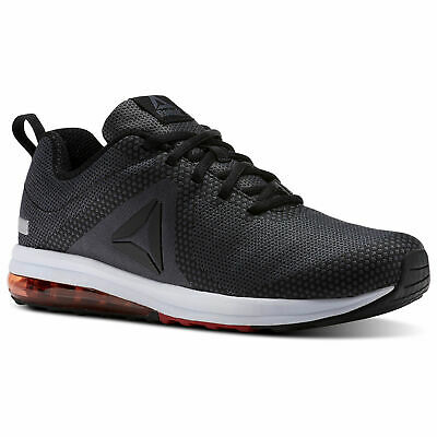 Reebok Men's Jet Dashride 6.0 Shoes